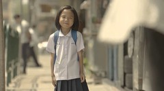 Lagi, Iklan Thailand Bikin Jutaan Orang Menitikkan Air Mata