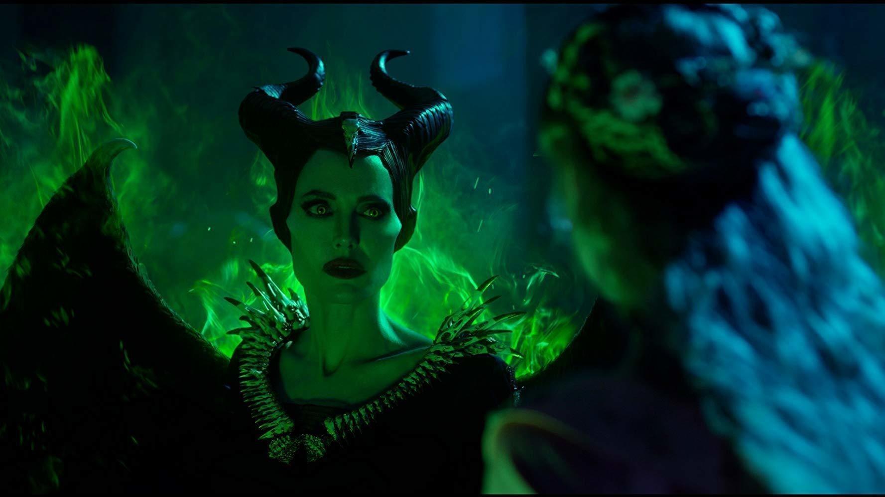 4k Movie Maleficent Mistress Of Evil Watch Online 2019