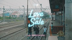 LOVE FOR SALE 2 - Production Diary Day 12