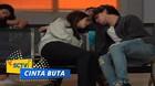 Cinta Buta - Episode 113