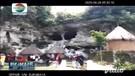 Wisata Alam Bernuansa Transportasi Tradisional Masa Lalu