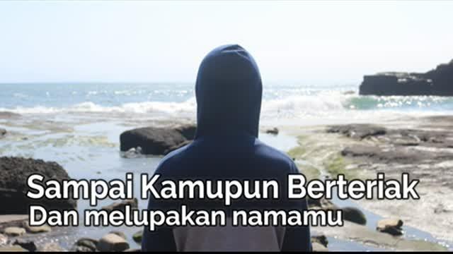 90 Gambar Caption Keren Bahasa Indonesia HD