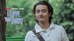 Episode 07 - Baby dan Raka: Dua Hati, Satu Ketulusan