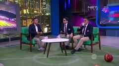 Timnas Senior Indonesia Membuka Peluang Lolos dari Penyisihan Grup Piala AFF 2018
