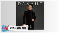 Danang - Dia (Official Audio Video)
