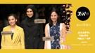 Bateeq, Rani Hatta, Andhita Siswandi sukses Memikat Hati JFW | Jakarta Fashion Week 2020
