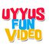 Uyyus Fun Video