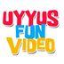 Uyyus Fun Video