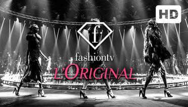 FashionTV L'Original