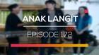 Anak Langit - Episode 172
