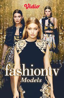 Fashion TV - Models