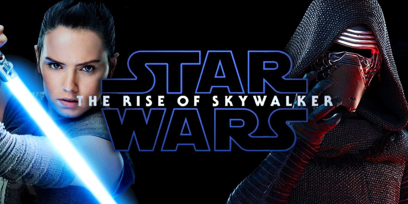 Watch Star Wars The Rise Of Skywalker 2020 Full Video Hd Watch Online Full Movie Hd Free