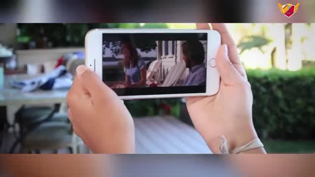 7 Situs Streaming Film Gratis (Tempat Nonton Film Online Tanpa Ribet