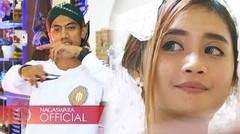 Bayu Onyonk & Mala Agatha - Nikah Sama Kamu (Music Video NAGASWARA) #music