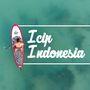 Icip Indonesia