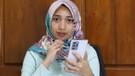 Hands-on Galaxy Note 20 Ultra, Rp 18 Juta Dapat Apa Aja dan Gimana Rasanya?