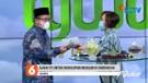 AJWA TV MULAI MENGUDARA