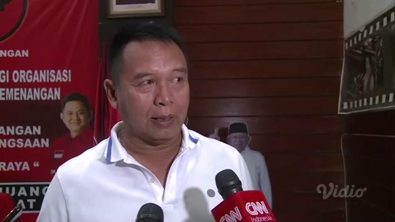Streaming Laporan Langsung dari Bandung : Wawancara Hasil ...