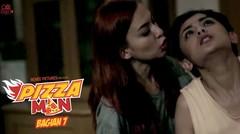 Pizzaman (Part 7)