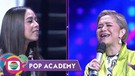 "Mau Jazz Mau Broadway Oke!! Cempaka (Cimahi) ""Semua Jadi Satu"" Bareng Mama Uthe | Pop Academy 2020"