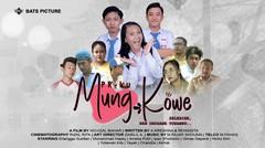 PRKU MUNG KOWE | OFFICIAL TRAILER (FILM DRAMA BAHASA JAWA)
