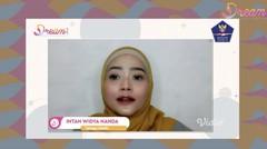 VIDEO: Kisah Tenaga Medis di Balik Perjuangan Melawan Covid-19