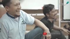 Tora Sudiro, Arie Untung, Billy Syahputra, Artis dan Komunitas Sosialnya | AM BOOSTER - (10/2)