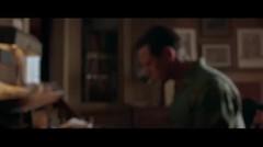 PROFESSOR MARSTON AND THE WONDER WOMEN Movie Clip + Trailer NEW (2017)