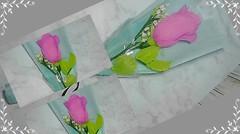 Rangkai Bunga