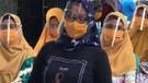 Banyak Warga Surabaya Tak Dapatkan Fasilitas Kuota Gratis