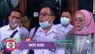 Nita Thalia Sudah Persiapkan Saksi Guna Pembelaan Dirinya!! Siapa Saja Yaa?? | Hot Kiss 2020