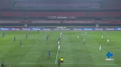 Highlights Mola TV: Sao Paulo 5 vs 1 Binacional   Copa Libertadores   (21/10/2020)