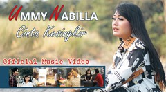 Ummy Nabilla Cinta Kesingkir Official Music Video ProMedia