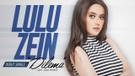 Lulu Zein - Dilema (Official Music Video NAGASWARA) #music