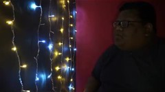 Mike Mohede - Mampu Tanpanya (Cover by Rama) #1MinuteCover