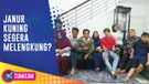 Cieee Lesti dan Rizky Billar Gelar Pertemuan Keluarga, Janur Kuning Bakalan Cepet Melengkung Dong-