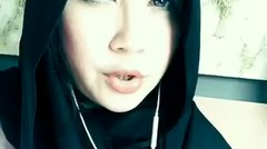 From This Moment On - Citra Utami (Smule Sing! Karaoke)