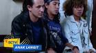Anak Langit - Episode 751 dan 752