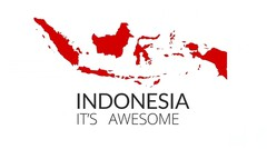 Indonesia. It's not perfect. It's AWESOME! — Good News From Indonesia
