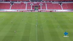 Highlights Mola TV: River Plate 3 vs 0 LDU Quito   Copa Libertadores   (21/10/2020)