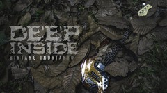 Deep Inside (HD) by Bintang Indrianto (Bassist Indonesia)