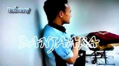 Ryan Bogor Banjaara Bollywood #ASiknyajadibintang