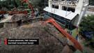 Curah hujan tinggi, DKI Jakarta kembali terendam banjir