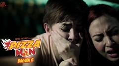 Pizzaman (Part 6)