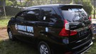 Trailer Mobil Wifi Penyelamat Siswa | Berani Berubah Eps 11