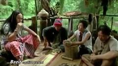 film tailand bahasa sunda