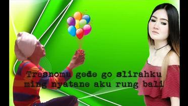 Lagu Balasan Aku Kudu Piye Boim Ngapak Vidiocom