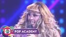 yt Kasian Banget Sih!! Iyain Aja Biar Cepet Kalo Pinkan Mambo Ngomong!!  Pop Academy 2020