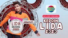KEPOIN LIDA ZOZO #11 - 20 Feb 2020 | 19:00 WIB