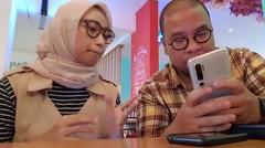 Review Xiaomi Mi Note 10 Pro, Si Smartphone Flagship yang Dinanti Mi Fans